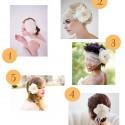 etsy-wedding-hair-flowers