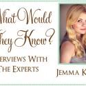 expert-interview-jemma-kidd-weddings