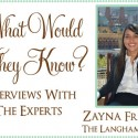 expert interview zayna fratto langham hotel copy