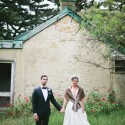 geelong vineyard wedding044