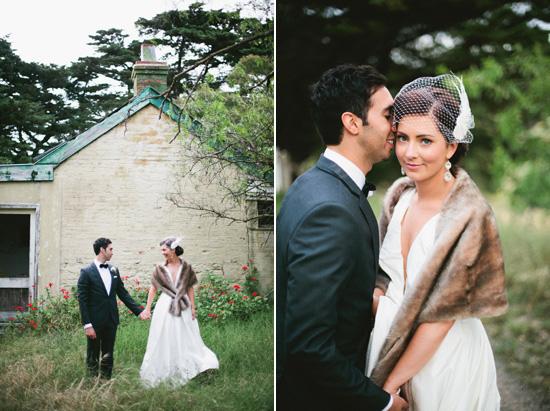 geelong vineyard wedding069