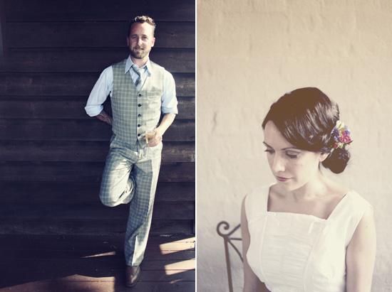handmade wedding071 Steph and Nathan's Handmade Wedding