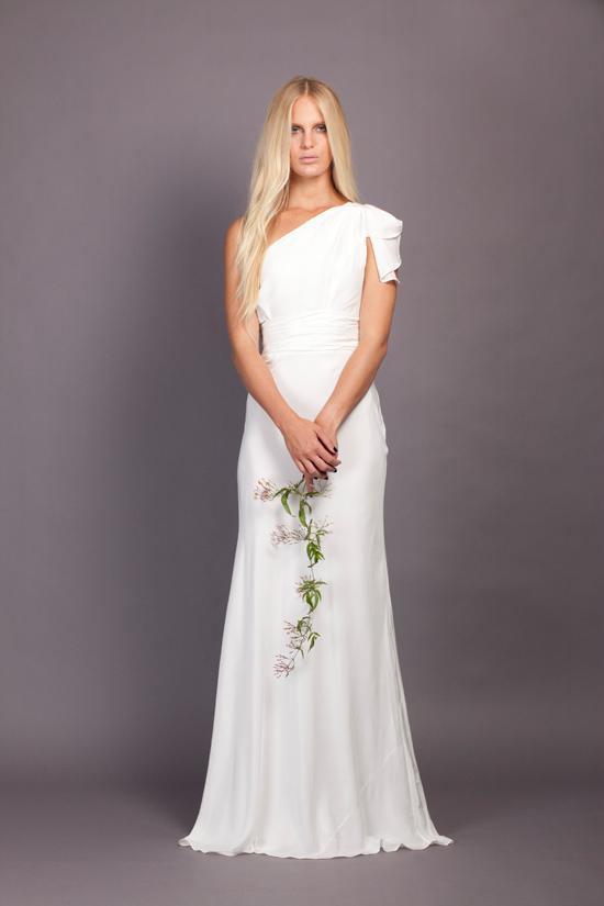 little joe bridal004 Little Joe Woman Bridal & Parties Collection