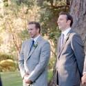 margaret river wedding013