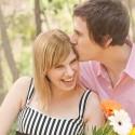 picnic engagement photos012
