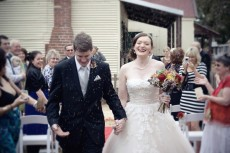 quirky country wedding011
