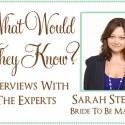 sarah-stevens-expert-interview