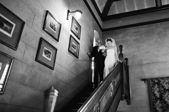 southern highlands wedding054