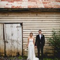 southern highlands wedding148