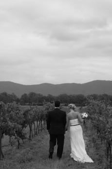 sugarlove_wedding_pic