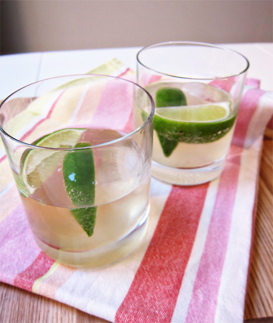the fringe cocktail Cocktail Friday The Fringe