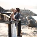tropical airlie beach wedding084