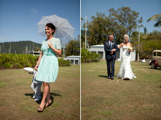 tropical airlie beach wedding173 Ash and Ashley's Tropical Airlie Beach Wedding
