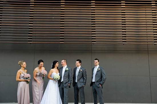 urban brisbane wedding189 Alison and Damien's Urban Brisbane Wedding