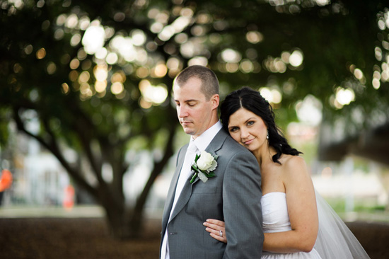 urban brisbane wedding195 Alison and Damien's Urban Brisbane Wedding