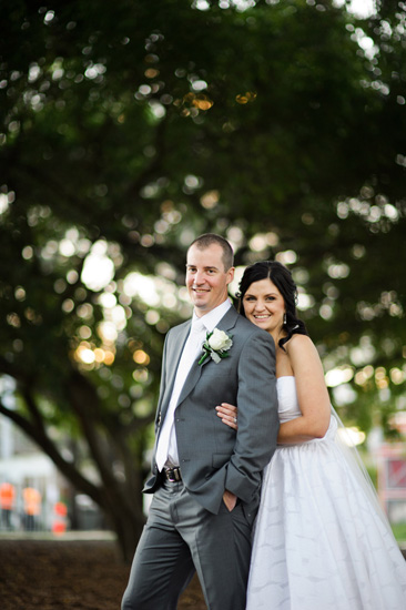 urban brisbane wedding196 Alison and Damien's Urban Brisbane Wedding