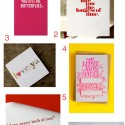 valentines-day-gift-guide-stationery