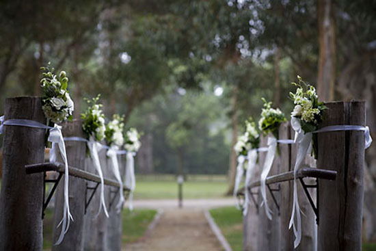 werribee park mansion Ten Garden Wedding Venues In Victoria