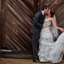 willow-creek-winery-wedding016