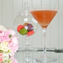 FrenchMartini