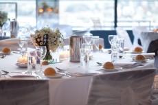 LR wedding-247