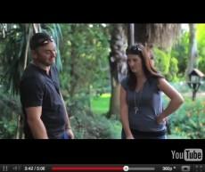 Wedding Pre Shoot, Engagement Session, E Session ispiration | Polka Dot Bride