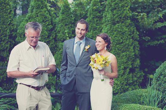 australian USA wedding053 Whitney and Rick's Australian Kentucky Wedding