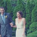 australian USA wedding065
