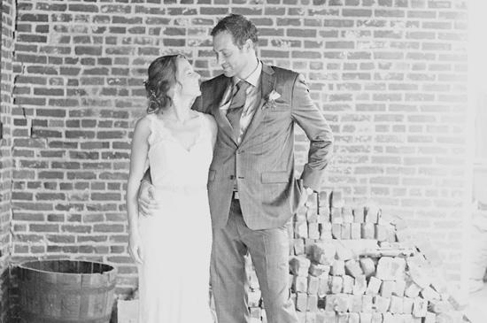 australian USA wedding067 Whitney and Rick's Australian Kentucky Wedding