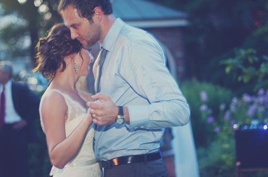 australian USA wedding070 Whitney and Rick's Australian Kentucky Wedding