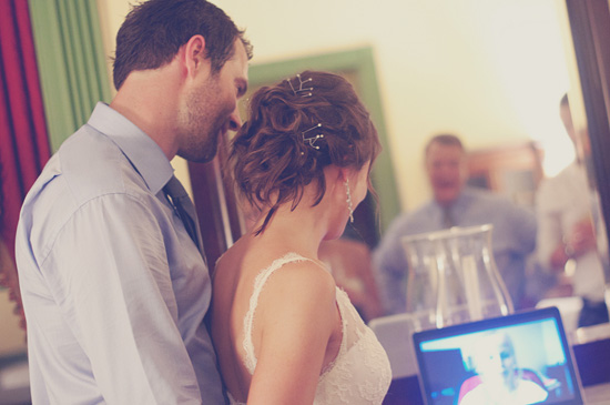 australian USA wedding075 Whitney and Rick's Australian Kentucky Wedding