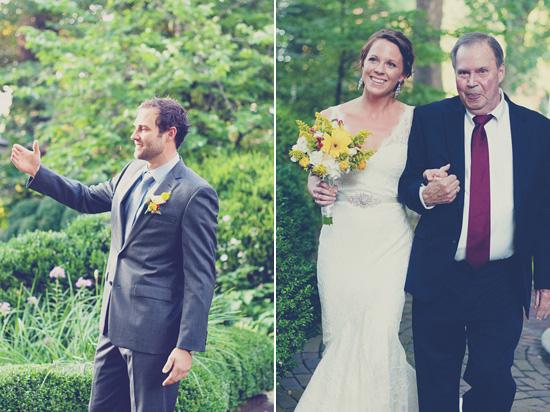 australian USA wedding080 Whitney and Rick's Australian Kentucky Wedding