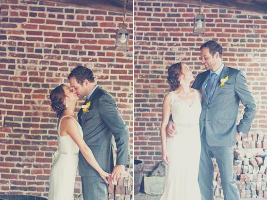 australian USA wedding084 Whitney and Rick's Australian Kentucky Wedding
