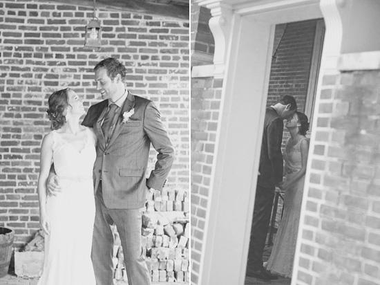 australian USA wedding088 Whitney and Rick's Australian Kentucky Wedding