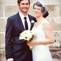 brisbane wedding034
