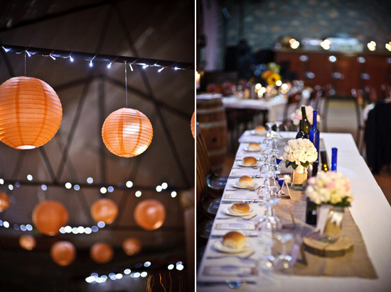 country australian wedding103 Zara and Andrews Quirky Country Wedding