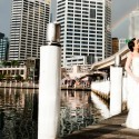 darling harbour wedding131