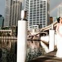 darling harbour wedding131