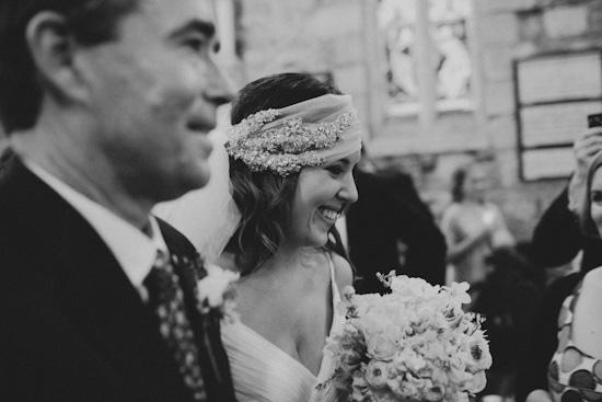 delightful brisbane wedding027 Jaimee and JKs Brisbane Storybook Wedding