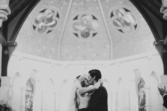 delightful brisbane wedding032 Jaimee and JKs Brisbane Storybook Wedding