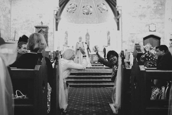 delightful brisbane wedding033 Jaimee and JKs Brisbane Storybook Wedding