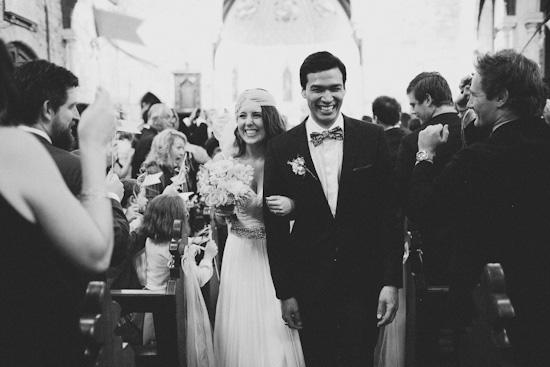 delightful brisbane wedding034 Jaimee and JKs Brisbane Storybook Wedding