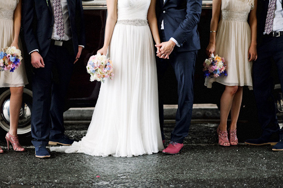 delightful brisbane wedding039 Jaimee and JKs Brisbane Storybook Wedding
