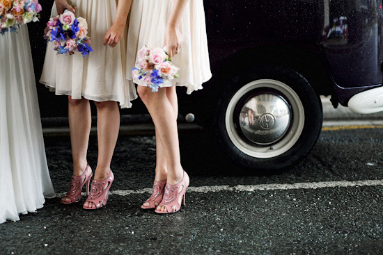delightful brisbane wedding040 Jaimee and JKs Brisbane Storybook Wedding