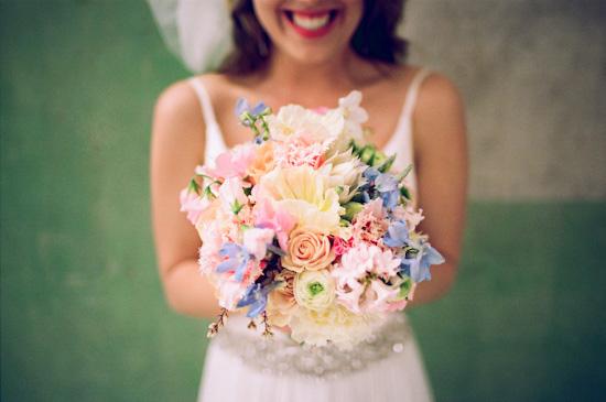 delightful brisbane wedding041 Jaimee and JKs Brisbane Storybook Wedding