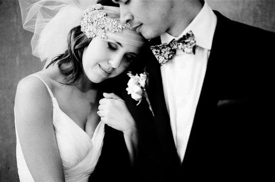 delightful brisbane wedding042 Jaimee and JKs Brisbane Storybook Wedding