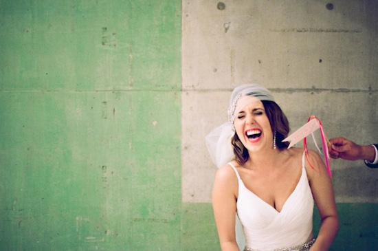 delightful brisbane wedding044 Jaimee and JKs Brisbane Storybook Wedding