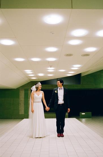 delightful brisbane wedding046 Jaimee and JKs Brisbane Storybook Wedding