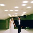 delightful brisbane wedding046