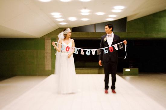 delightful brisbane wedding047 Jaimee and JKs Brisbane Storybook Wedding